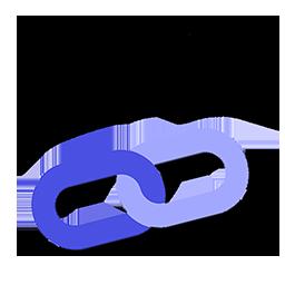 LinkIcon